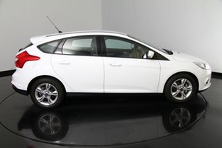Used Ford Focus Trend, Victoria Park, 2014 Ford Focus Trend Hatchback.
