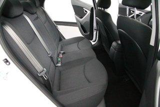 Used Hyundai Elantra Active, Victoria Park, 2015 Hyundai Elantra Active Sedan.
