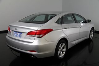 Used Hyundai i40 Active, Victoria Park, 2015 Hyundai i40 Active Sedan.