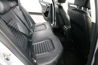 Used Volkswagen Passat 130TDI DSG Highline, Victoria Park, 2013 Volkswagen Passat 130TDI DSG Highline Sedan.