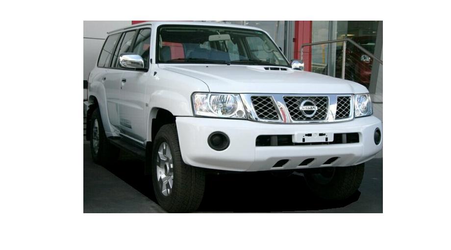 Used Car Sales Victoria