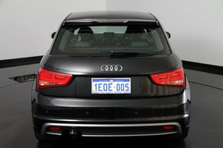 Used Audi A1 Sport S tronic, Victoria Park, 2011 Audi A1 Sport S tronic Hatchback.