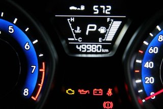 Used Hyundai Elantra Active, Victoria Park, 2014 Hyundai Elantra Active Sedan.