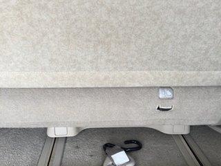 2005 Toyota Estima DISABILITY Campervan.