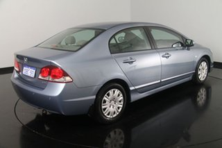 Used Honda Civic VTi, 2009 Honda Civic VTi Sedan.