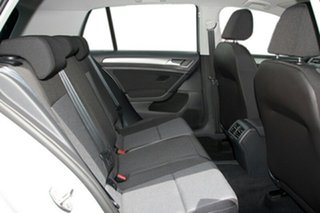 New Volkswagen Golf 92TSI TRENDLINE, 2015 Volkswagen Golf 92TSI TRENDLINE Hatchback.