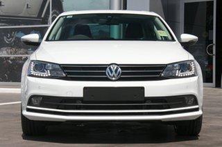 New Volkswagen Jetta 155TSI DSG HIGHLINE SPORT, 2016 Volkswagen Jetta 155TSI DSG HIGHLINE SPORT Sedan.