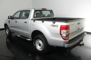 Used Ford Ranger XL Double Cab, Victoria Park, 2013 Ford Ranger XL Double Cab Utility.