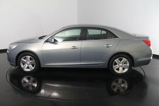 Used Holden Malibu CD, Victoria Park, 2014 Holden Malibu CD Sedan.