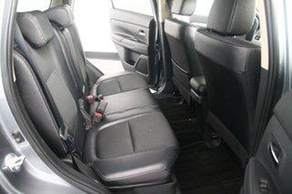 Used Mitsubishi Outlander PHEV, Welshpool, 2014 Mitsubishi Outlander PHEV Wagon.