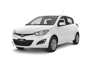 New Hyundai i20 Active, Victoria Park, 2015 Hyundai i20 Active Hatchback.