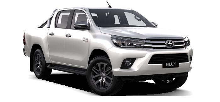 Toyota | UWin Wholesale Cars