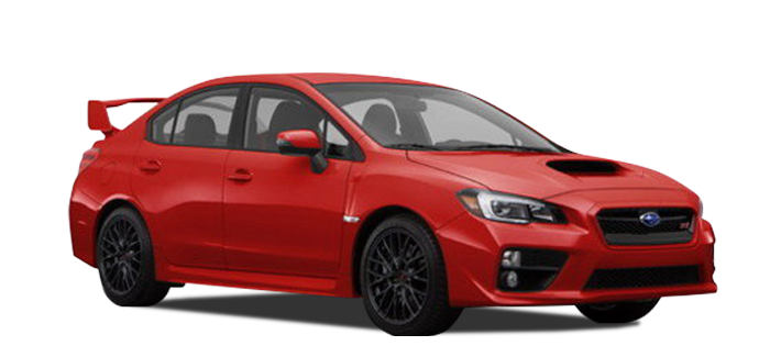 Subaru | UWin Wholesale Cars