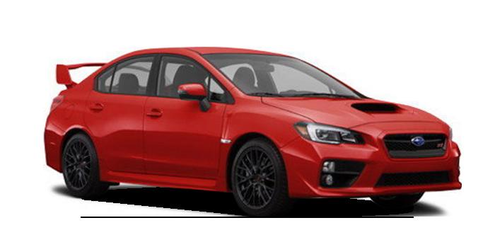 Subaru | UWin Wholesale Cars