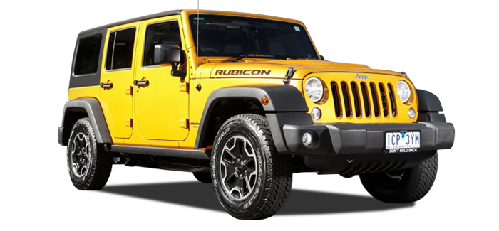 Jeep | UWin Wholesale Cars