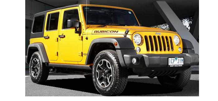 Jeep | UWin Wholesale Cars