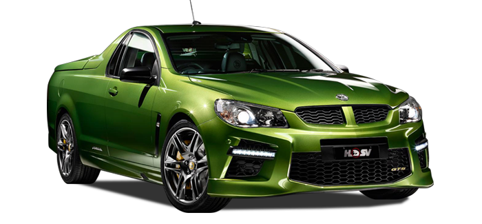 Holden | UWin Wholesale Cars