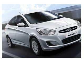 New Hyundai Accent Active, Victoria Park, 2016 Hyundai Accent Active Sedan.