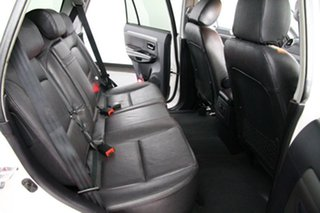 Used Great Wall X240, 2012 Great Wall X240 Wagon.