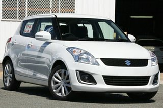 Car Photo.