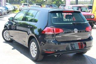 New Volkswagen Golf 92TSI DSG, 2015 Volkswagen Golf 92TSI DSG Hatchback.