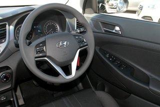 New Hyundai Tucson Active 2WD, 2016 Hyundai Tucson Active 2WD Wagon.