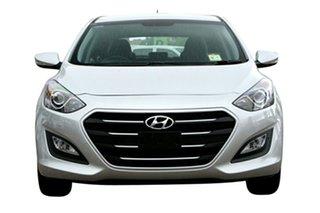 New Hyundai i30 Active X, 2015 Hyundai i30 Active X Hatchback.