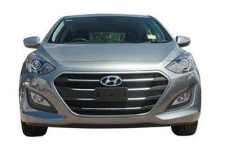 New Hyundai i30 Active, 2015 Hyundai i30 Active Hatchback.