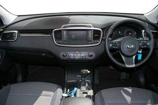 New Kia Sorento Si AWD, 2016 Kia Sorento Si AWD Wagon.