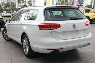 New Volkswagen Passat 132TSI DSG Comfortline, 2015 Volkswagen Passat 132TSI DSG Comfortline Wagon.
