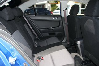 New Mitsubishi Lancer GSR Sportback, 2015 Mitsubishi Lancer GSR Sportback Hatchback.