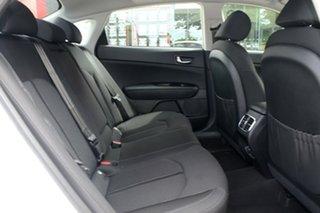 New Kia Optima SI, 2016 Kia Optima SI Sedan.