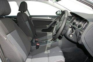 New Volkswagen Golf 92TSI DSG TRENDLINE, 2015 Volkswagen Golf 92TSI DSG TRENDLINE Hatchback.