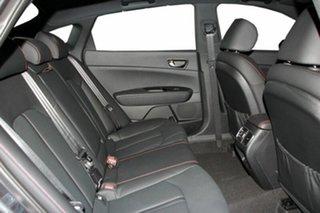 New Kia Optima GT, 2016 Kia Optima GT Sedan.