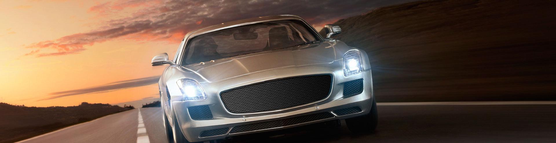 Nationwide Car Sales | Banner 1