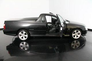 Used Holden Ute Thunder S, 2006 Holden Ute Thunder S Utility.