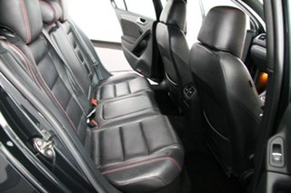 Used Volkswagen Golf GTI DSG, Victoria Park, 2011 Volkswagen Golf GTI DSG Hatchback.