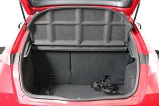 Used Honda Civic Type R, 2010 Honda Civic Type R Hatchback.