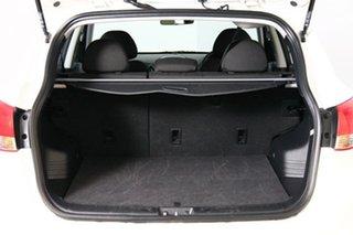 Used Hyundai ix35 Active, Victoria Park, 2014 Hyundai ix35 Active Wagon.