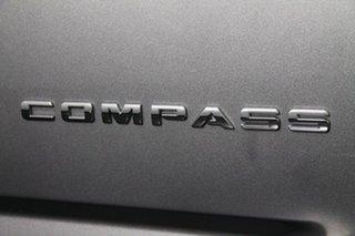 Used Jeep Compass Sport, Victoria Park, 2014 Jeep Compass Sport Wagon.