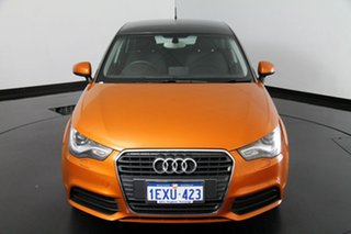 Used Audi A1 Attraction Sportback S tronic, Victoria Park, 2014 Audi A1 Attraction Sportback S tronic Hatchback.