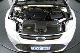 Used Ford Mondeo Zetec Tdci, Victoria Park, 2011 Ford Mondeo Zetec Tdci Wagon.