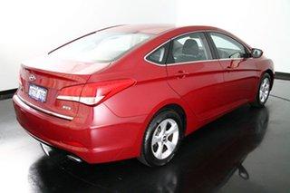 Used Hyundai i40 Active, Victoria Park, 2014 Hyundai i40 Active Sedan.