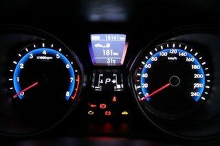 Used Hyundai i30 Active, Victoria Park, 2014 Hyundai i30 Active Hatchback.