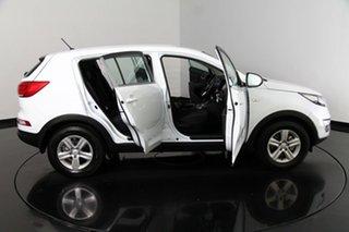 Used Kia Sportage Si 2WD, Victoria Park, 2014 Kia Sportage Si 2WD Wagon.
