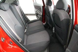 Used Kia Rio EX, 2008 Kia Rio EX Hatchback.