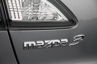 Used Mazda 3 Maxx Sport, Victoria Park, 2009 Mazda 3 Maxx Sport Sedan.