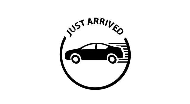 Used Hyundai Kona Go 2WD, Rocklea, 2019 Hyundai Kona Go 2WD Wagon