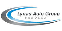 Lynas Group