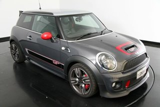 Used Mini Hatch John Cooper Works, Welshpool, 2013 Mini Hatch John Cooper Works Hatchback.